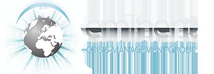 Eminent Crisis Management